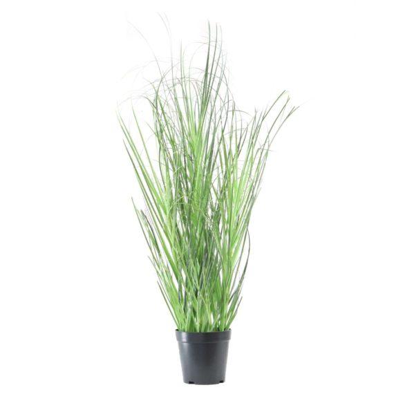 Konstväxt gräs 100cm