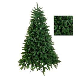 Calgary konstgran/plastgran 210cm grön