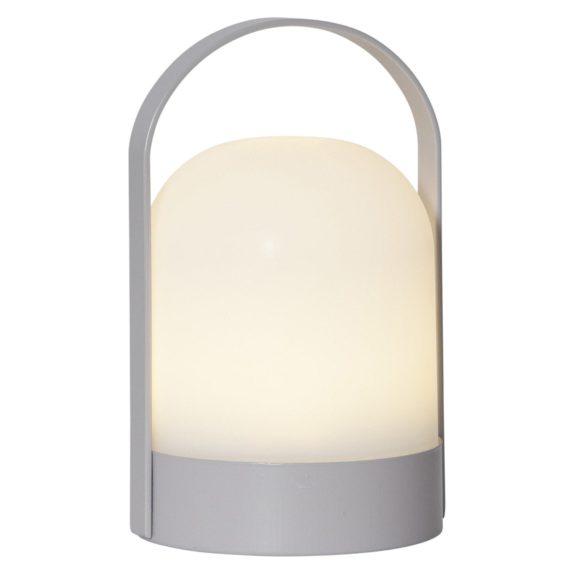 Lette Ljuslykta LED