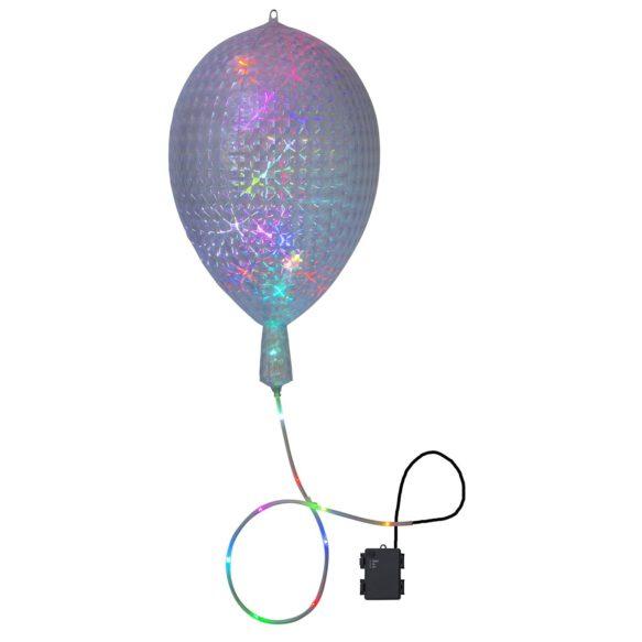 Partyballong för utomhusbruk 30 LED