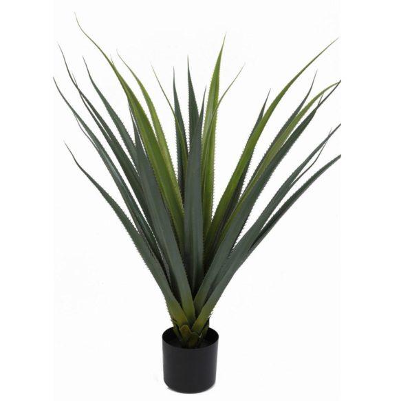 Konstväxt Kaktus i kruka 110cm
